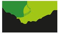 LINUNGA Logo